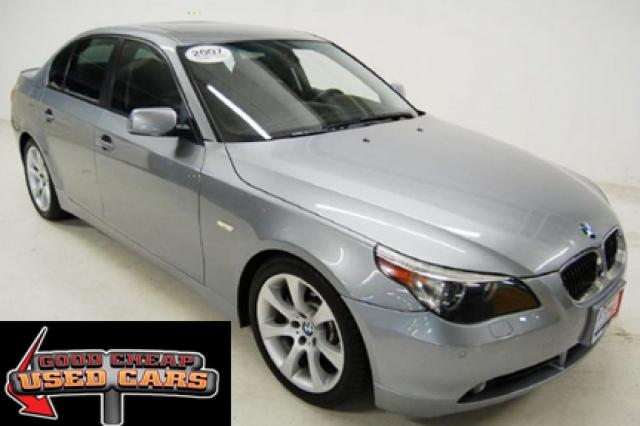 Cheap Used Cars In Oceanside Ca